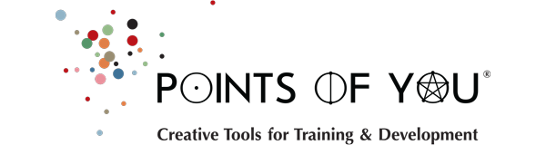 POINTS OF YOU® Canada – Creative Tools for Training & Development